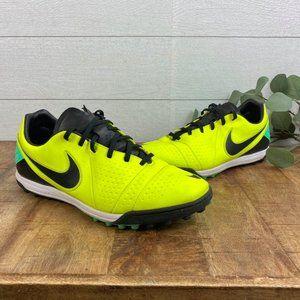 Nike CTR360 trequartisa III sz 11 Soccer Cleats
